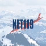 NET119の登録方法と使い方