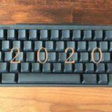 2020年買ってよかった聴覚障害と体幹機能障害関連のもの